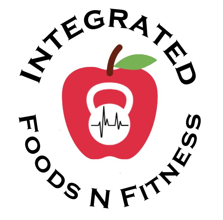 Integrated Foods N Fitness